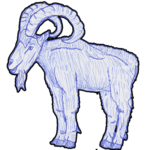 iconGoat